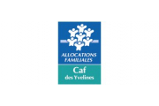 CAF Yvelines
